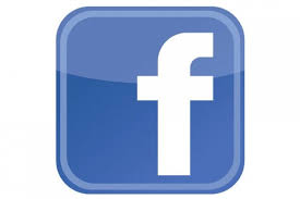 Contact us with Facebook