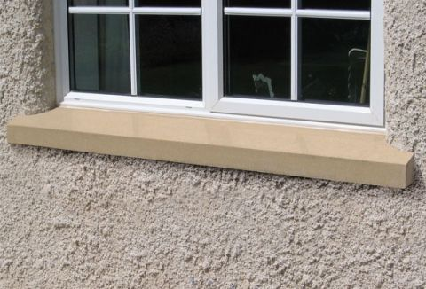 Window Cills