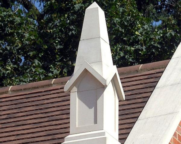 Special Obelisk