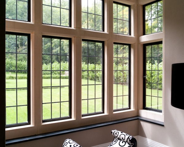 Inspiring Modern Chalet Interior Design additionally Glass Window Texture besides New logo for topgolf done in House furthermore Backyard Pavilion Ideas likewise Mudroom Ideas. on modern style house
