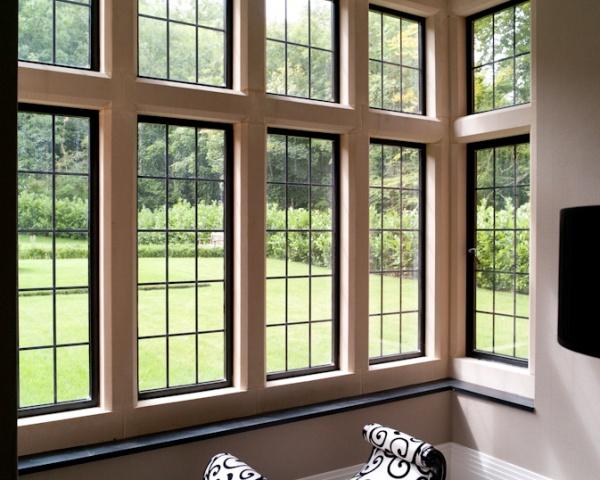 window mullion mullion for curtain wall and window buy ch ine aluminiumaluminium profile. Black Bedroom Furniture Sets. Home Design Ideas